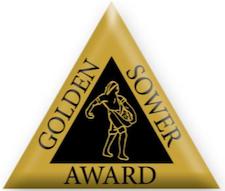 Nebraska Golden Sower 2020-21 Nominees | The Bookworm Omaha